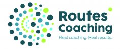 Routes Coaching